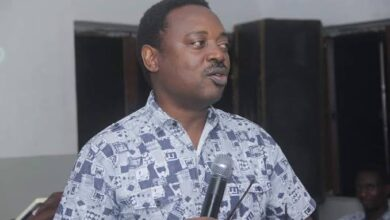 Photo of Boki Local Government Council Chairman Completes Town Hall Peace Tour In Boki