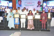 Photo of Cross River Receives  Most Awards From FG and World Bank Under Ayade
