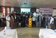 Photo of UN Scores C'River High Impact State on 'Delivery as One' Program in Nigeria